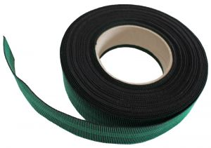 Elastic Webbing 70 Percent Stretch