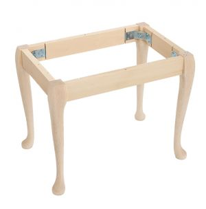 Windsor Furniture Frame